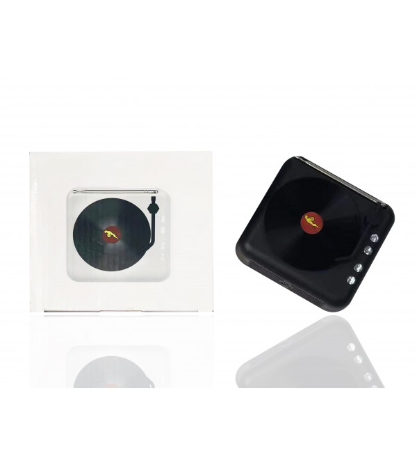 PL-4027 SD/USB/BLUETHOOT SPEAKER