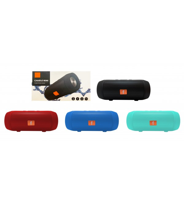 PL-4225 SD-USB TAŞINABİLİR MİNİ BLUETOOTH SPE...