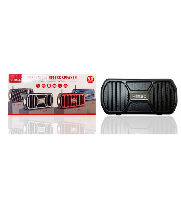 PL-4317 SD-USB 5.0 VERSİON BLUETOOTH EL FENERLİ ...