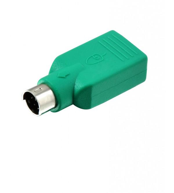 PL-5385 USB PS2  CEVİRİCİ APARAT