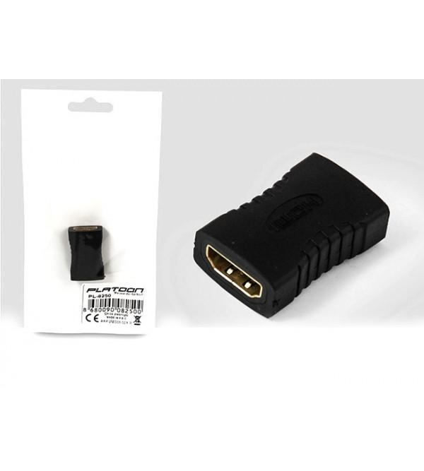 PL-8250 HDMI F TO F ÇEVİRİCİ APARAT