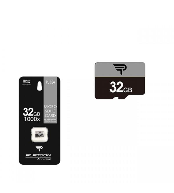 PL-324 32GB HAFIZA KARTI