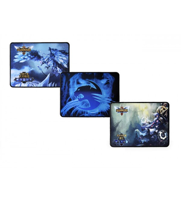 PL-2872 OYUN MOUSE PAD