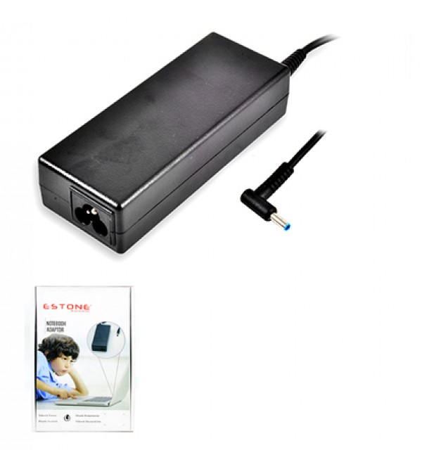ES-9434 NOTEBOOK ADAPTÖR 19.5V4.62A-4.5*3.0(HP 90...