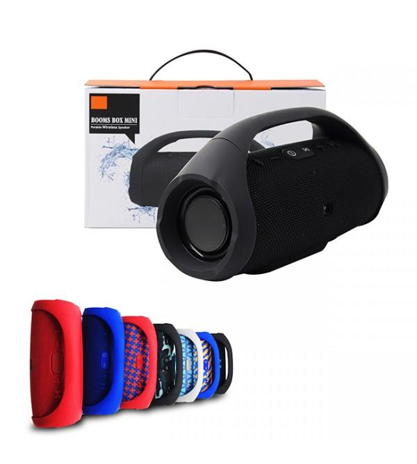 PL-4300 BLUETOOTH SPEAKER SD/FM/USB