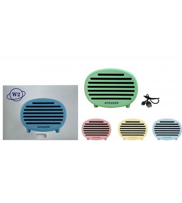 PL-4456 SD-USB FM BLUETOOTH SPEAKER