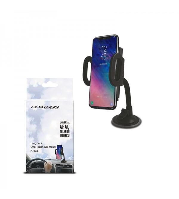 PL-8596 ARAÇ İÇİ TELEFON TUTUCU